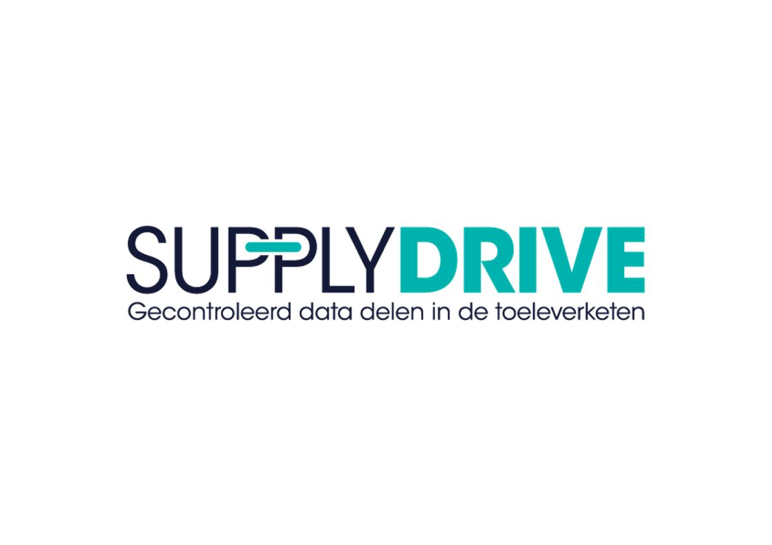 SupplyDrive